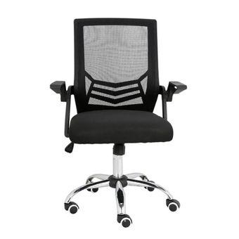 Cadeira-de-Escritorio-Adapt-Giratoria-GA204-Multilaser