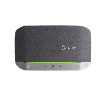 Speakerphone Sync 20+ USB com BT600 C da Poly
