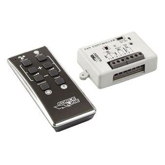 Controle-Remoto-para-Ventilador-de-Teto-com-Lampada-Force-Line