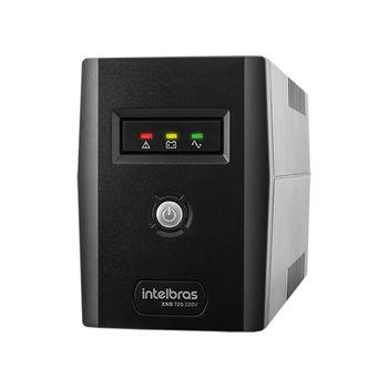 Nobreak-Interativo-XNB-720-VA-220V-Intelbras