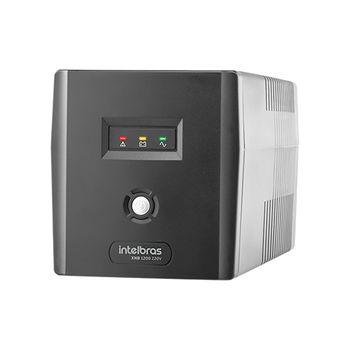 Nobreak-XNB-1200-VA-220V-Intelbras