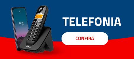 Banner-Destaque-Telefonia