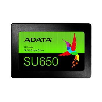 SSD 120GB 2,5