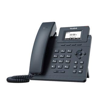 Telefone-IP-SIP-T30P-Yealink
