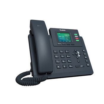 Telefone IP SIP T33G Yealink