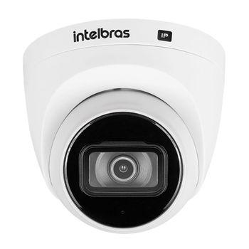 Camera-Dome-VIP-3230-D-SL-Intelbras