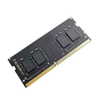 Memória 8GB DDR4 2666Mhz WHS84S8AZ Win Memory