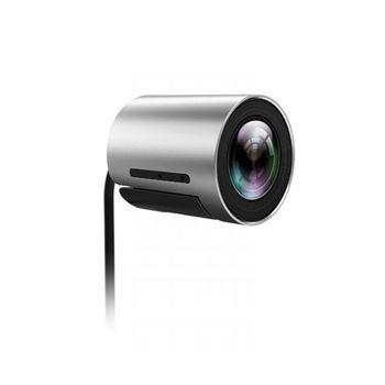 Webcam UVC30 Desktop Yealink