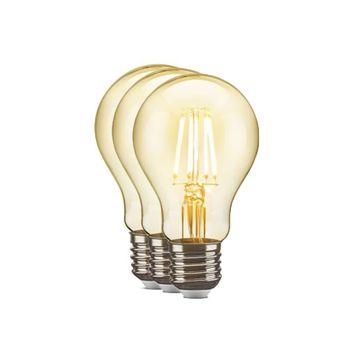 Kit-3-Lampadas-Filamento-Carbono-A60-4W-220k-Bivolt-Elgin